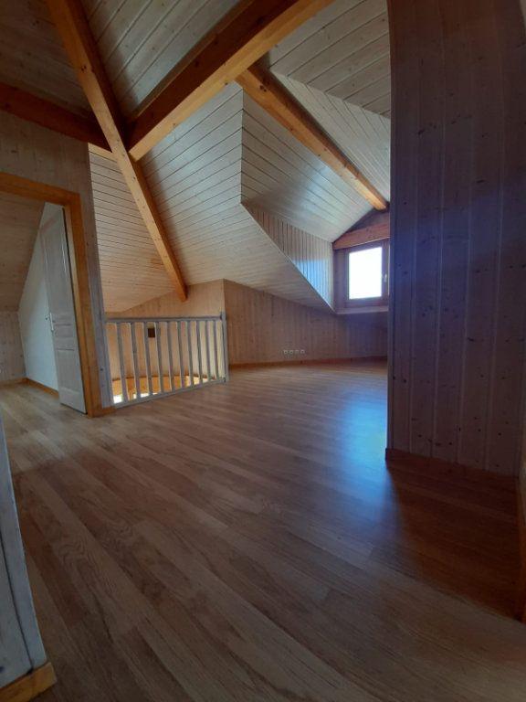 Maison à louer 7 130m2 à Veigy-Foncenex vignette-14
