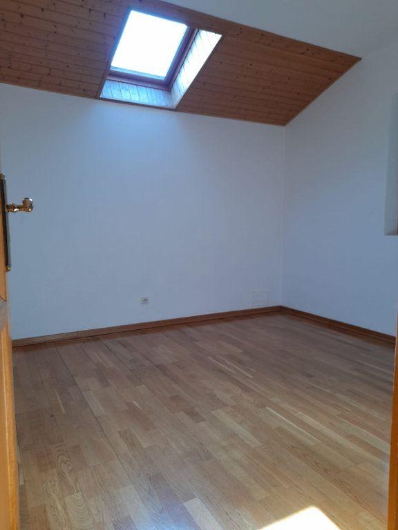 Appartement à louer 4 94.29m2 à Loisin vignette-7