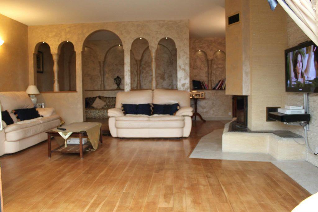 Maison à vendre 7 200m2 à Veigy-Foncenex vignette-2