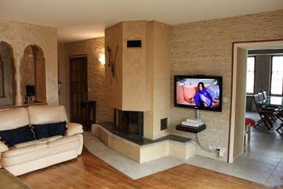 Maison à vendre 7 200m2 à Veigy-Foncenex vignette-4