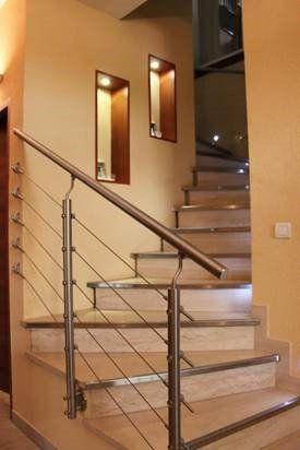 Maison à vendre 7 200m2 à Veigy-Foncenex vignette-6
