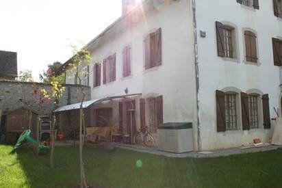 Maison à vendre 7 200m2 à Veigy-Foncenex vignette-8