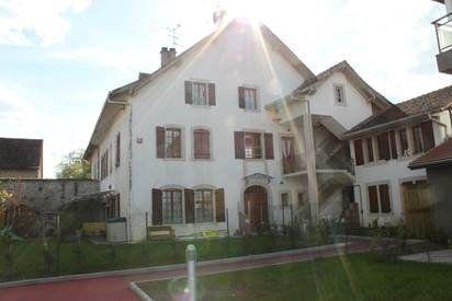 Maison à vendre 7 200m2 à Veigy-Foncenex vignette-9