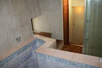 Maison à vendre 7 200m2 à Veigy-Foncenex vignette-10