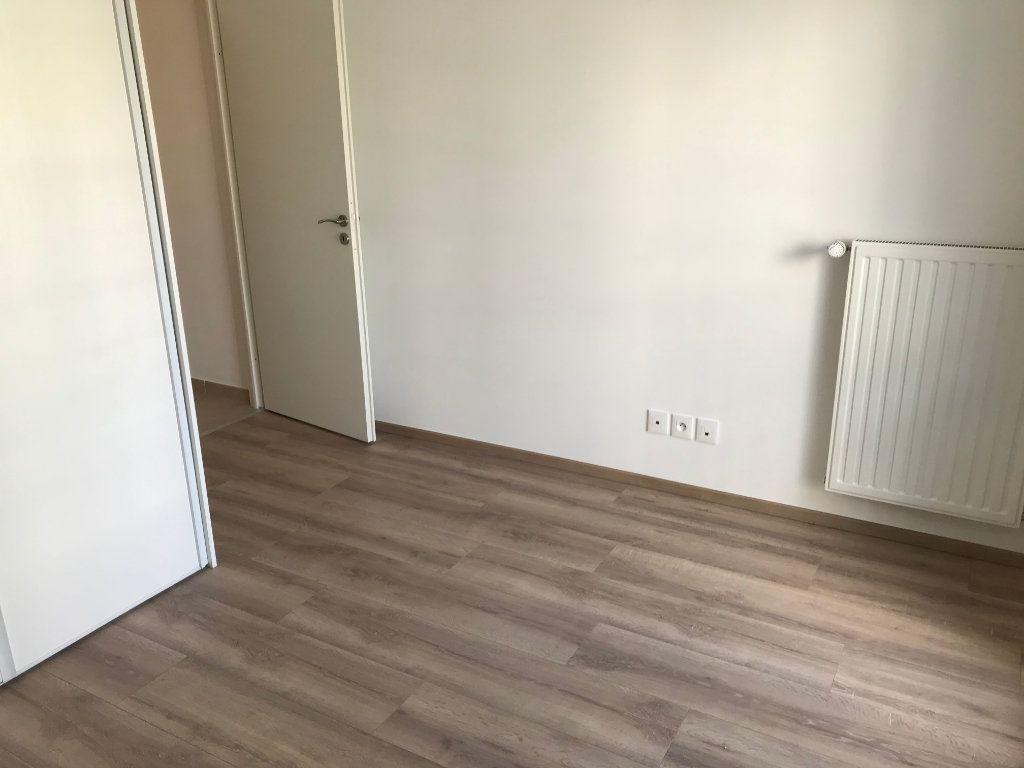 Appartement à louer 2 44.29m2 à Veigy-Foncenex vignette-12