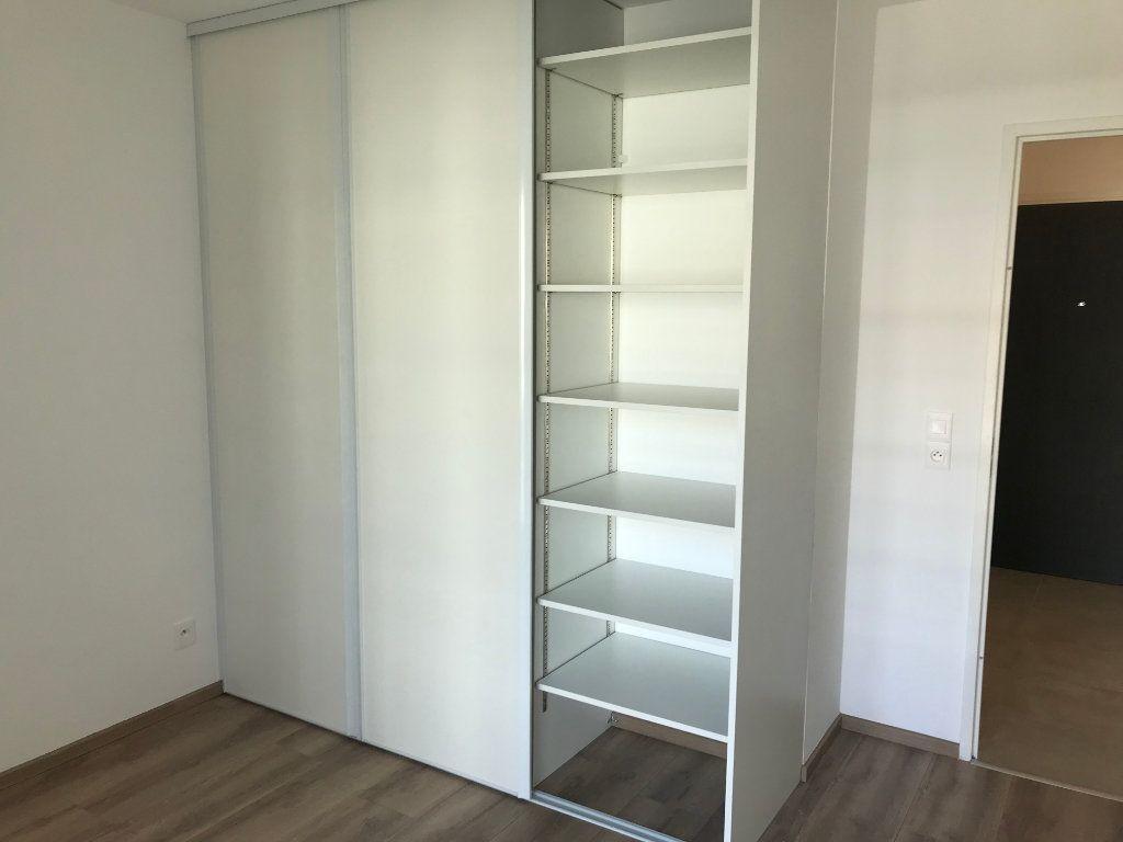 Appartement à louer 2 44.29m2 à Veigy-Foncenex vignette-14