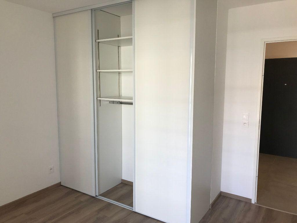 Appartement à louer 2 44.29m2 à Veigy-Foncenex vignette-15