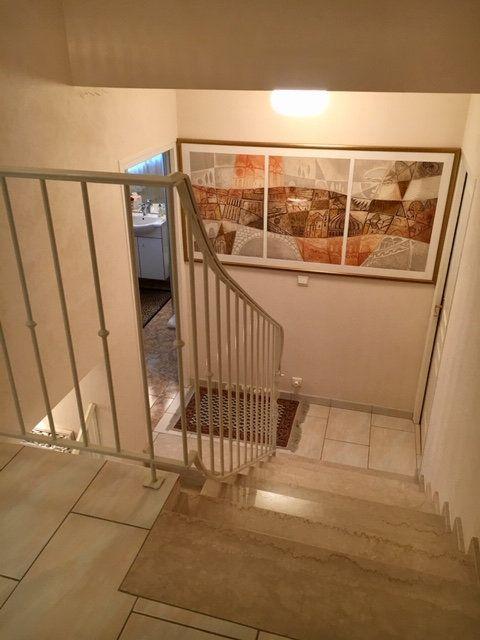 Maison à louer 5 112.79m2 à Veigy-Foncenex vignette-3