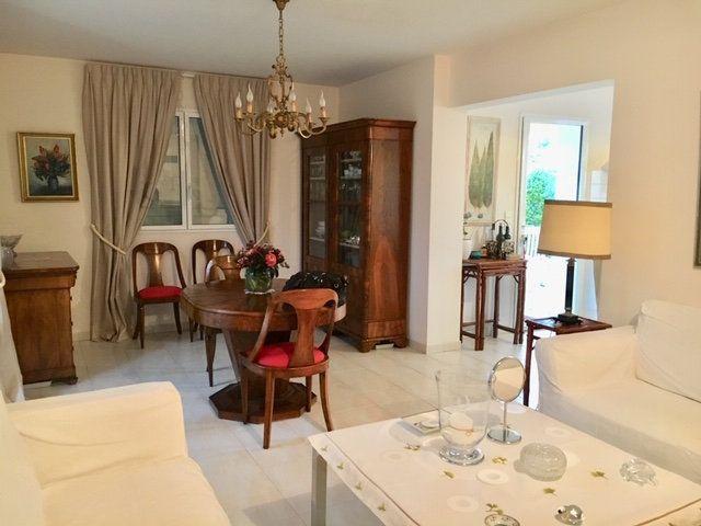Maison à louer 5 112.79m2 à Veigy-Foncenex vignette-8