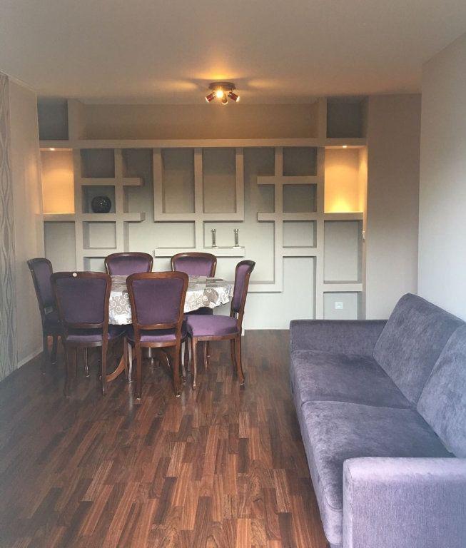 Appartement à vendre 3 73m2 à Veigy-Foncenex vignette-1