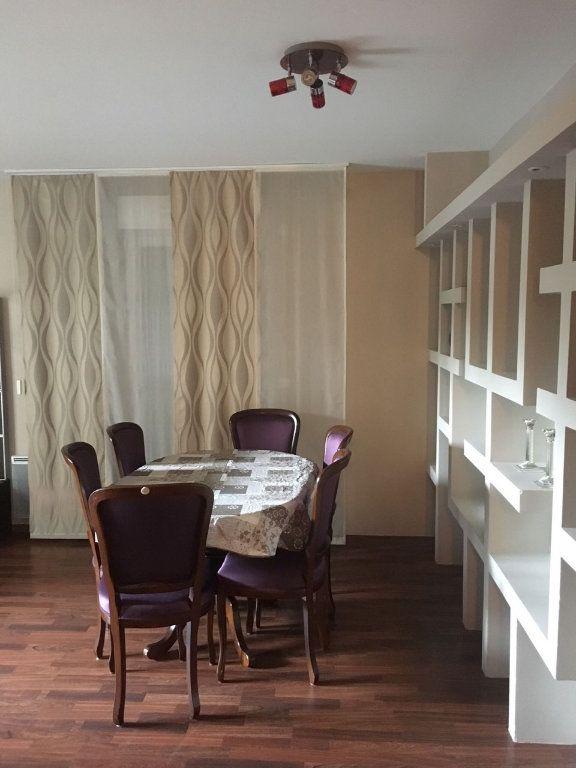 Appartement à vendre 3 73m2 à Veigy-Foncenex vignette-2
