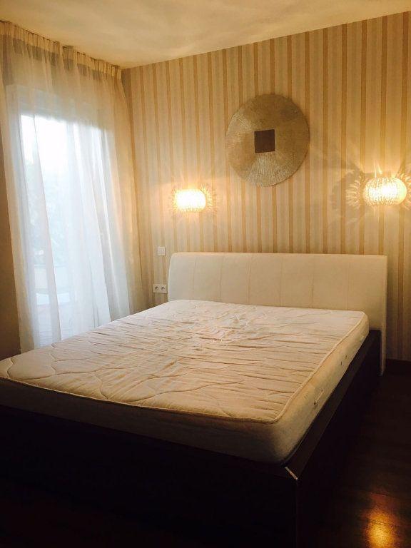 Appartement à vendre 3 73m2 à Veigy-Foncenex vignette-5