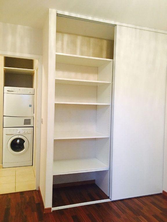 Appartement à vendre 3 73m2 à Veigy-Foncenex vignette-7