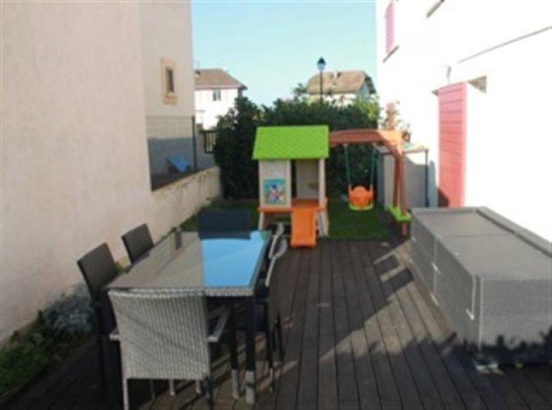 Appartement à vendre 3 73m2 à Veigy-Foncenex vignette-11