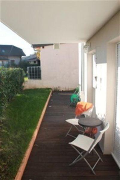 Appartement à vendre 3 73m2 à Veigy-Foncenex vignette-12