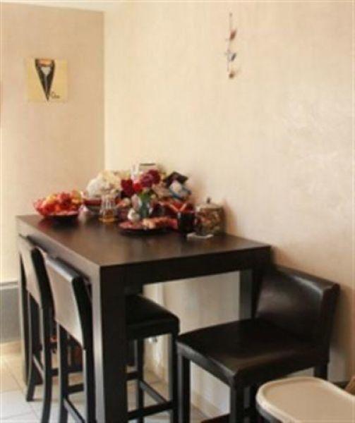 Appartement à vendre 3 73m2 à Veigy-Foncenex vignette-13