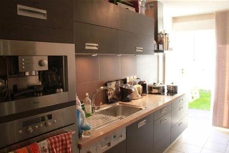 Appartement à vendre 3 73m2 à Veigy-Foncenex vignette-14