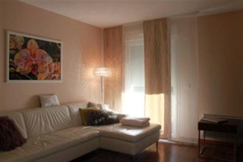 Appartement à vendre 3 73m2 à Veigy-Foncenex vignette-15