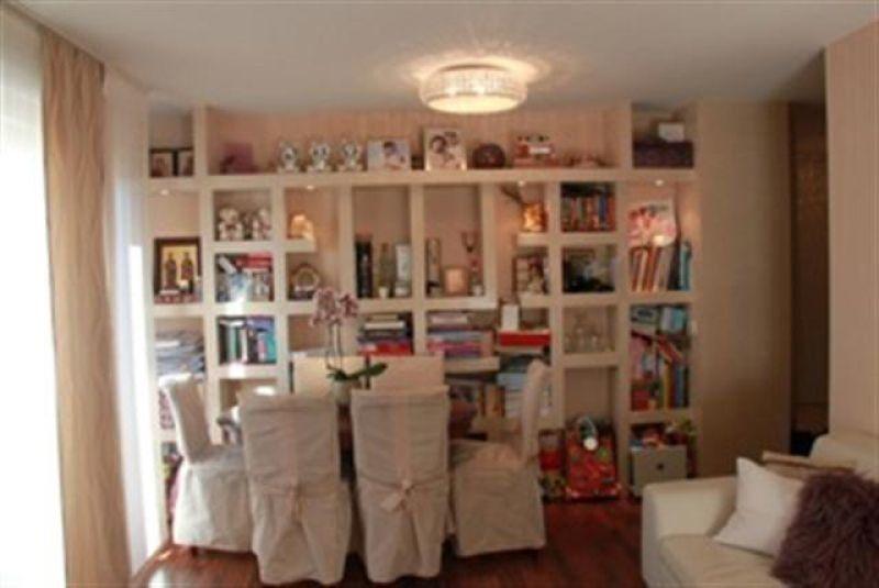 Appartement à vendre 3 73m2 à Veigy-Foncenex vignette-16