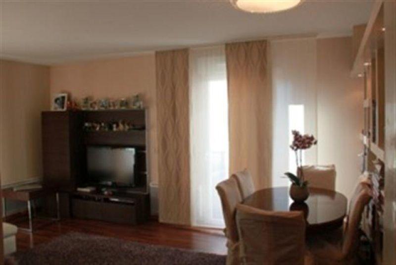 Appartement à vendre 3 73m2 à Veigy-Foncenex vignette-17