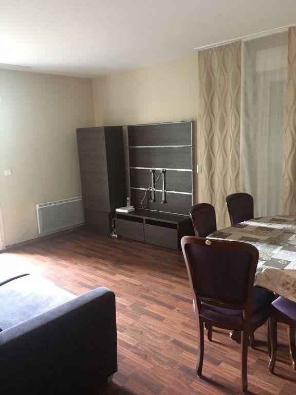 Appartement à vendre 3 73m2 à Veigy-Foncenex vignette-18
