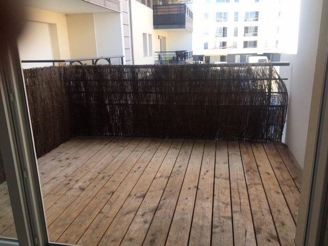 Appartement à louer 2 41.75m2 à Thonon-les-Bains vignette-7