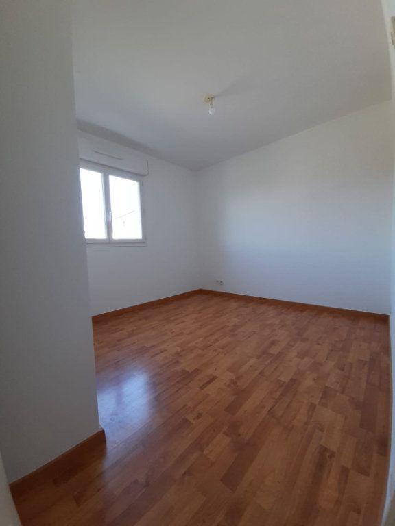 Appartement à louer 2 48.62m2 à Veigy-Foncenex vignette-4