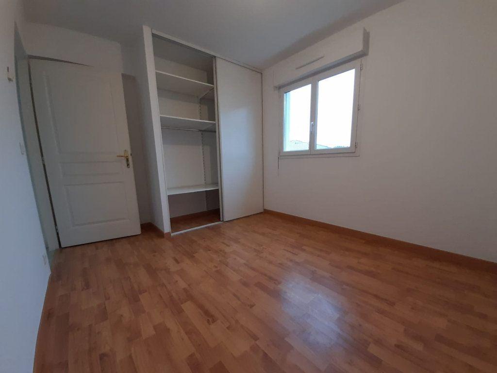 Appartement à louer 2 48.62m2 à Veigy-Foncenex vignette-5