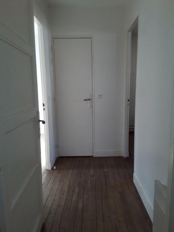 Appartement à louer 2 40m2 à Pont-l'Évêque vignette-4