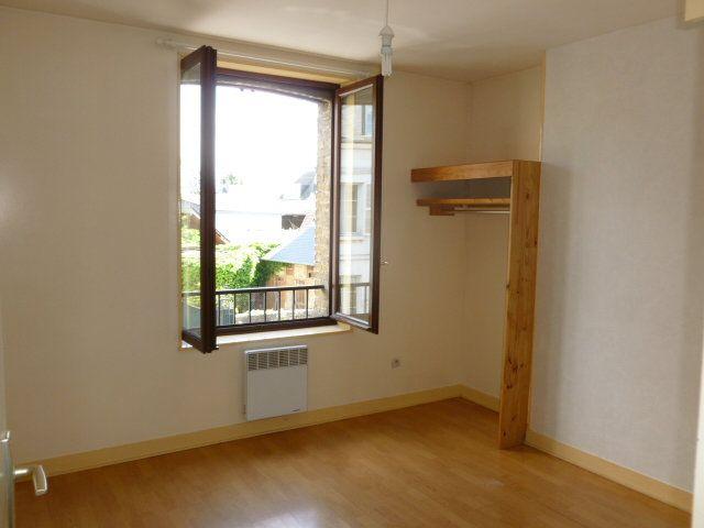 Appartement à louer 3 49.26m2 à Pont-l'Évêque vignette-5
