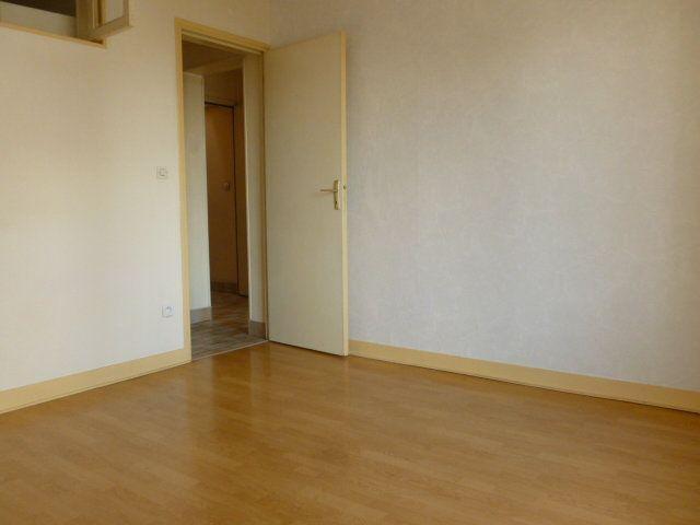 Appartement à louer 3 49.26m2 à Pont-l'Évêque vignette-6