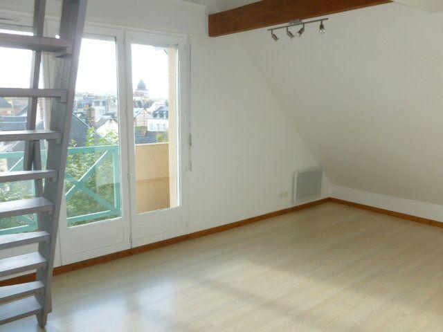 Appartement à louer 1 18m2 à Pont-l'Évêque vignette-3