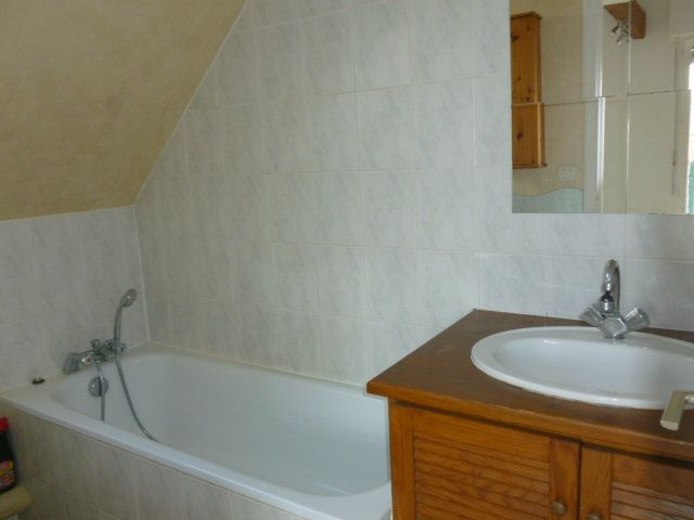 Appartement à louer 1 18m2 à Pont-l'Évêque vignette-6