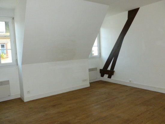 Appartement à louer 3 47.46m2 à Pont-l'Évêque vignette-1