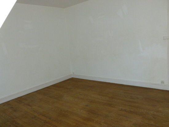 Appartement à louer 3 47.46m2 à Pont-l'Évêque vignette-4