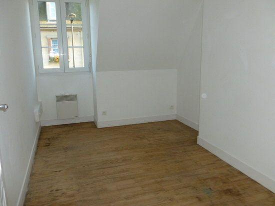 Appartement à louer 3 47.46m2 à Pont-l'Évêque vignette-5