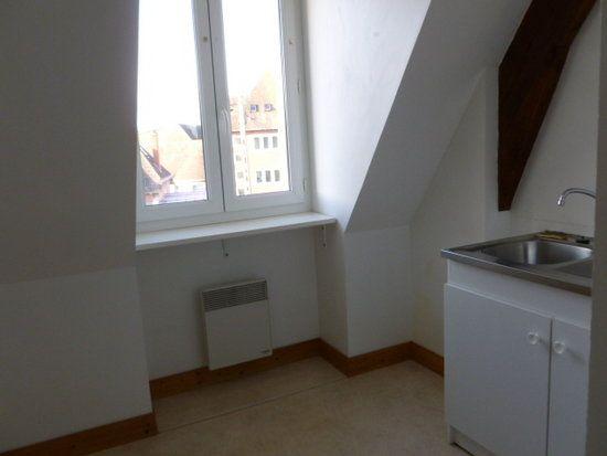Appartement à louer 3 47.46m2 à Pont-l'Évêque vignette-6