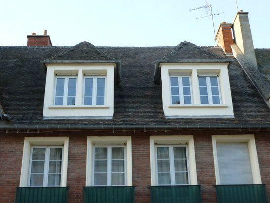 Appartement à louer 3 47.46m2 à Pont-l'Évêque vignette-8