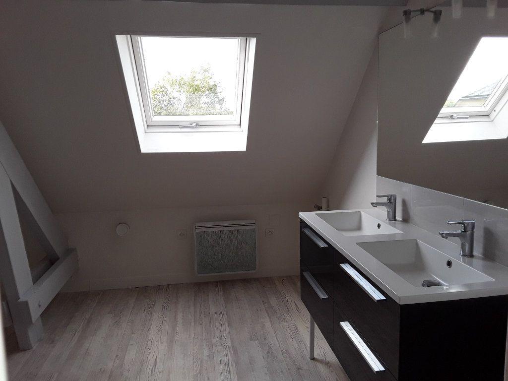 Appartement à louer 4 92.81m2 à Surville vignette-6