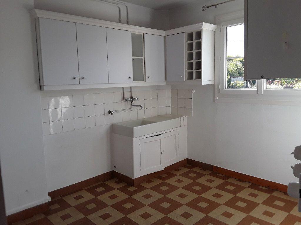 Appartement à louer 2 51.18m2 à Pont-l'Évêque vignette-3