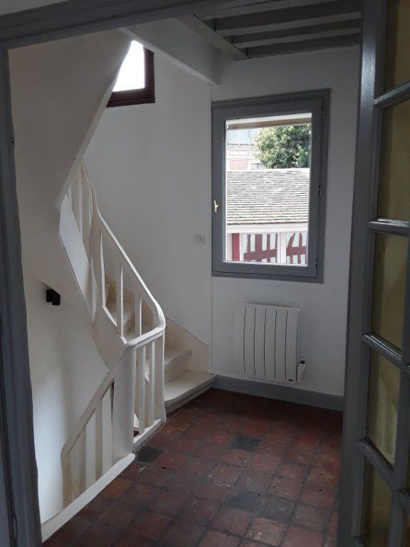 Appartement à louer 5 107.11m2 à Pont-l'Évêque vignette-3
