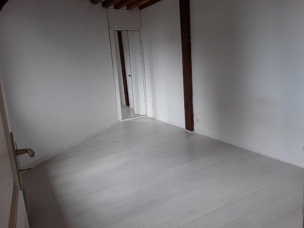 Appartement à louer 5 107.11m2 à Pont-l'Évêque vignette-4