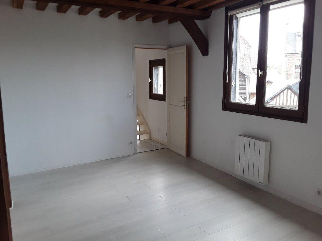 Appartement à louer 5 107.11m2 à Pont-l'Évêque vignette-5