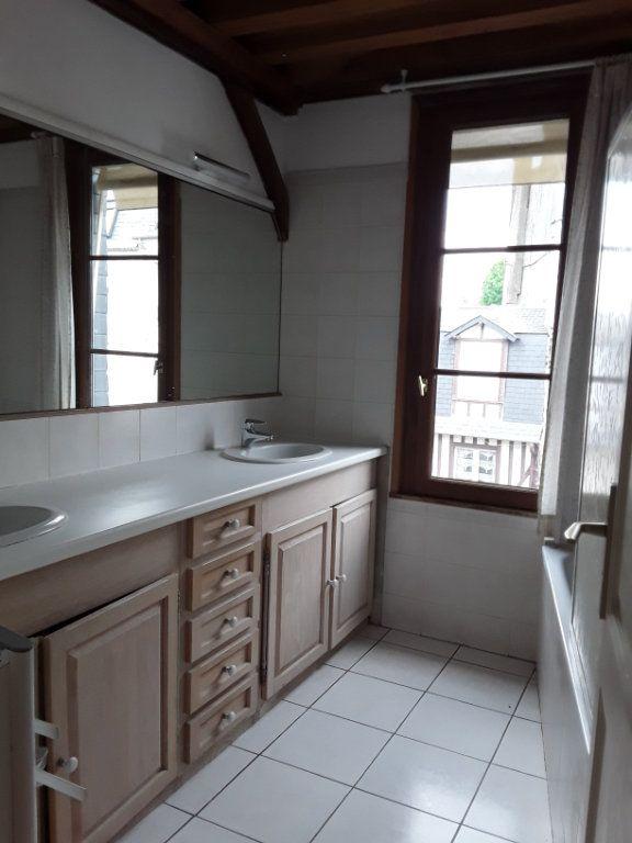 Appartement à louer 5 107.11m2 à Pont-l'Évêque vignette-6