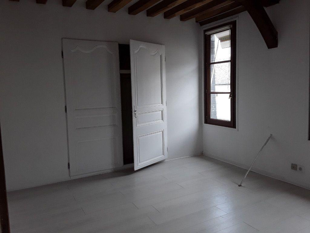 Appartement à louer 5 107.11m2 à Pont-l'Évêque vignette-7