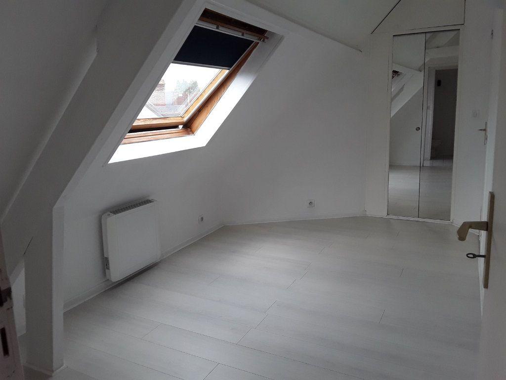 Appartement à louer 5 107.11m2 à Pont-l'Évêque vignette-8