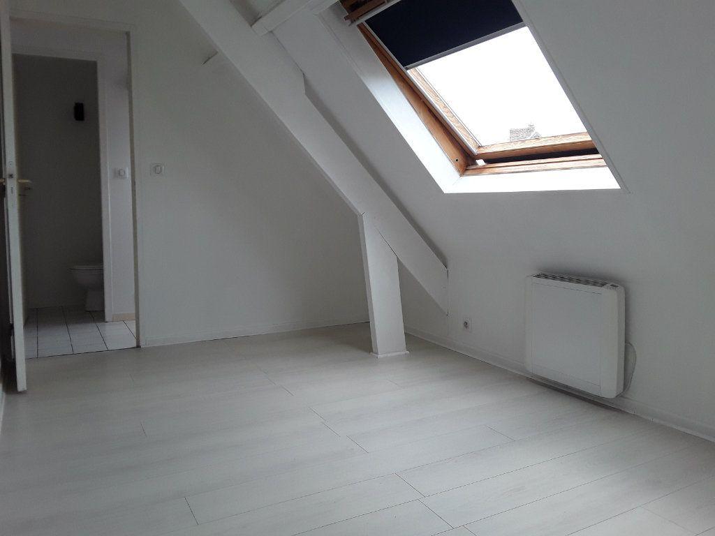 Appartement à louer 5 107.11m2 à Pont-l'Évêque vignette-9