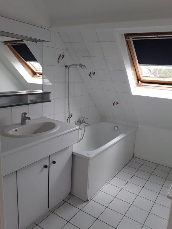 Appartement à louer 5 107.11m2 à Pont-l'Évêque vignette-10