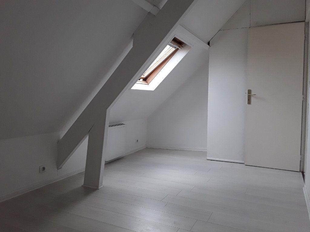 Appartement à louer 5 107.11m2 à Pont-l'Évêque vignette-11