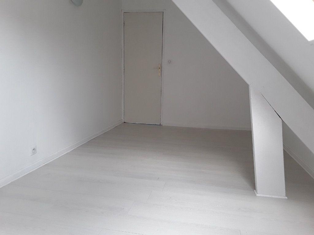 Appartement à louer 5 107.11m2 à Pont-l'Évêque vignette-12